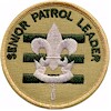 Senior Patrol Leader