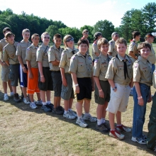 090712_2520Decorah_2520Scout_2520Camp_2520001