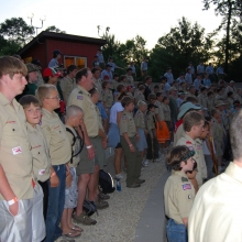 090712_2520Decorah_2520Scout_2520Camp_2520011
