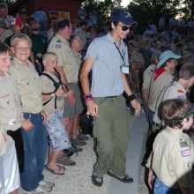 090712_2520Decorah_2520Scout_2520Camp_2520013