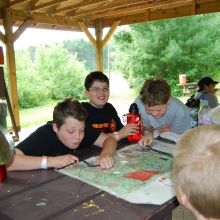 090712_2520Decorah_2520Scout_2520Camp_2520017