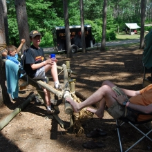 090712_2520Decorah_2520Scout_2520Camp_2520041