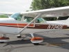 Aviation25