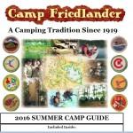 CF-SummerCampGuide