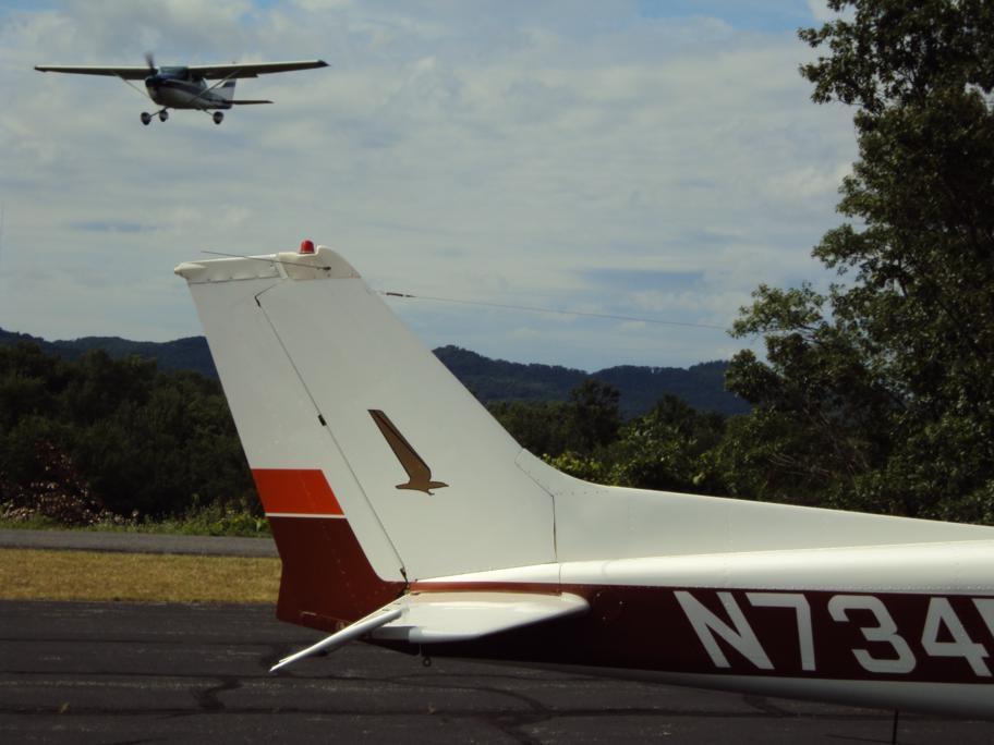 Aviation1