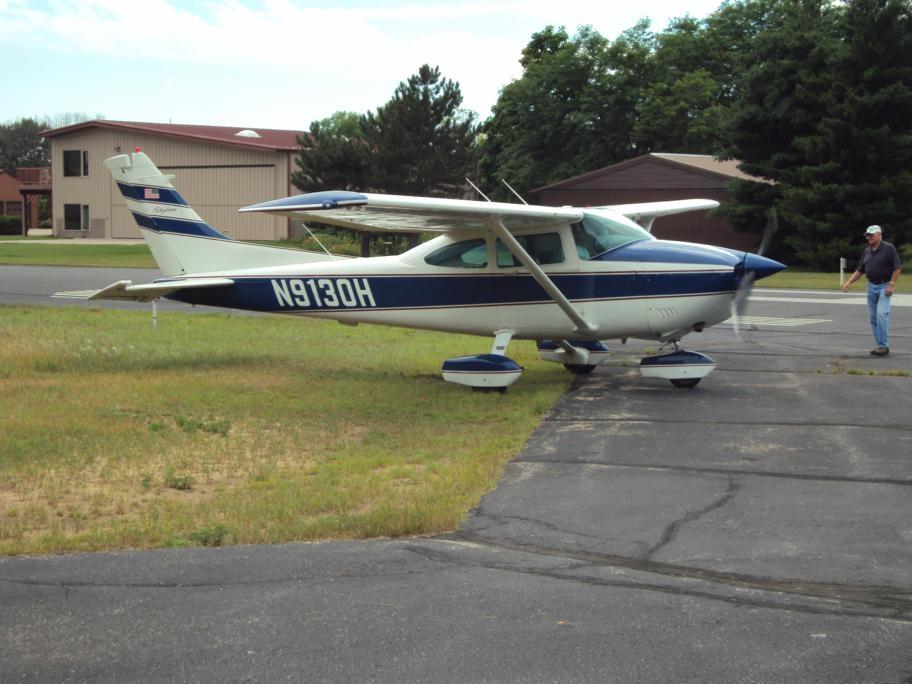 Aviation11