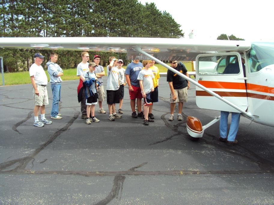 Aviation15