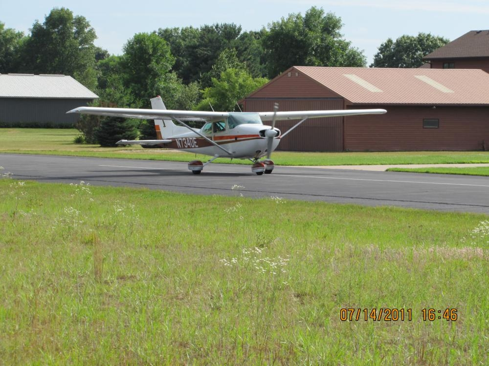 Aviation20