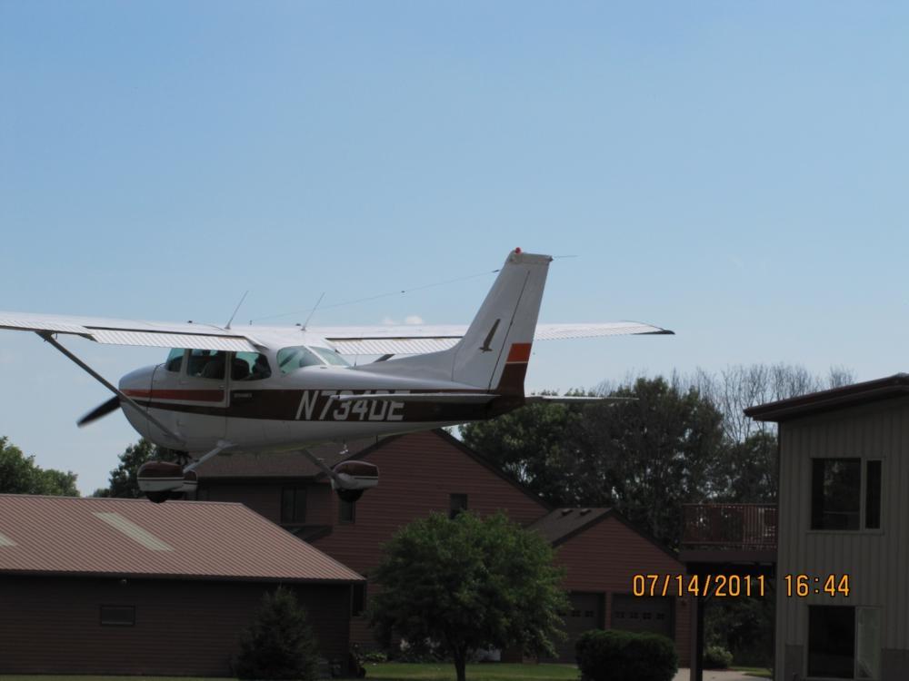 Aviation21