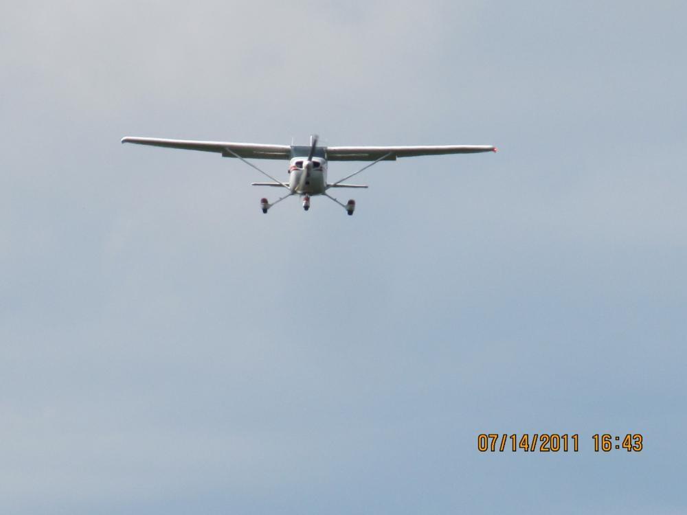 Aviation23