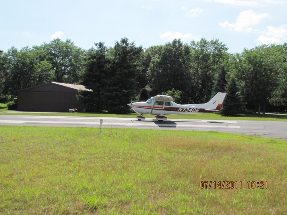 Aviation24