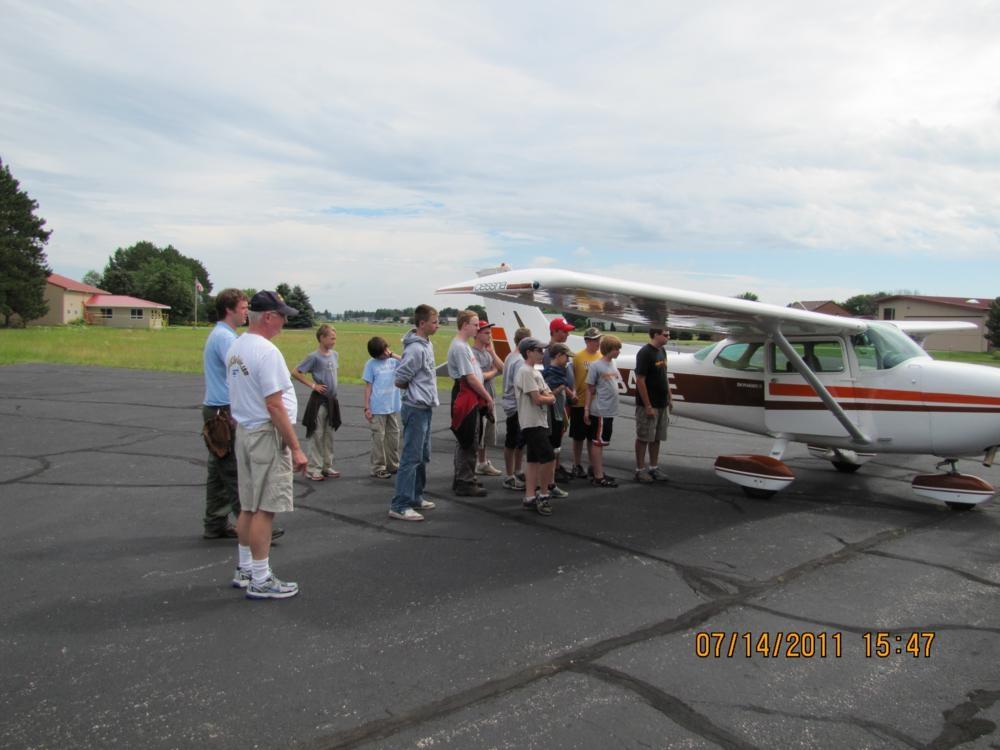 Aviation29