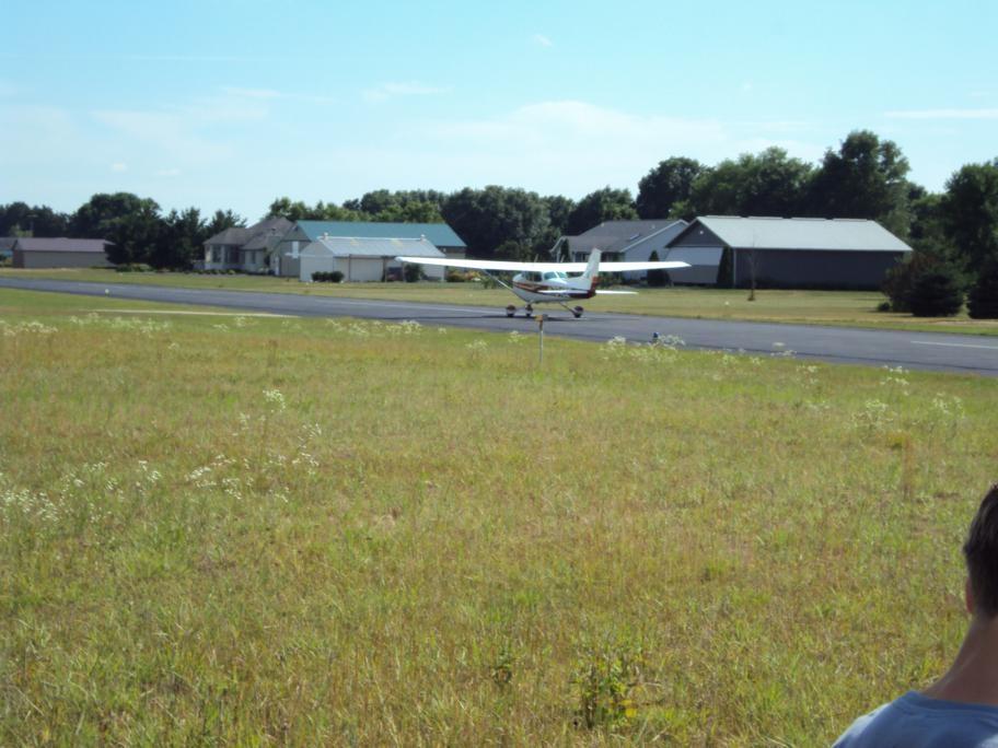 Aviation3