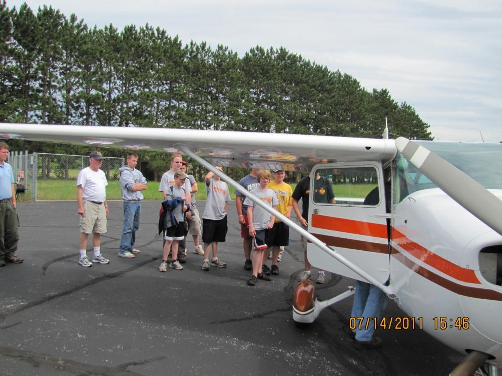 Aviation31