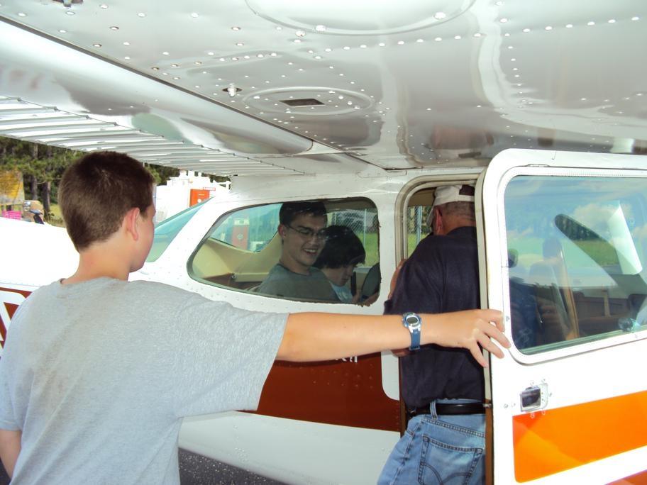 Aviation7