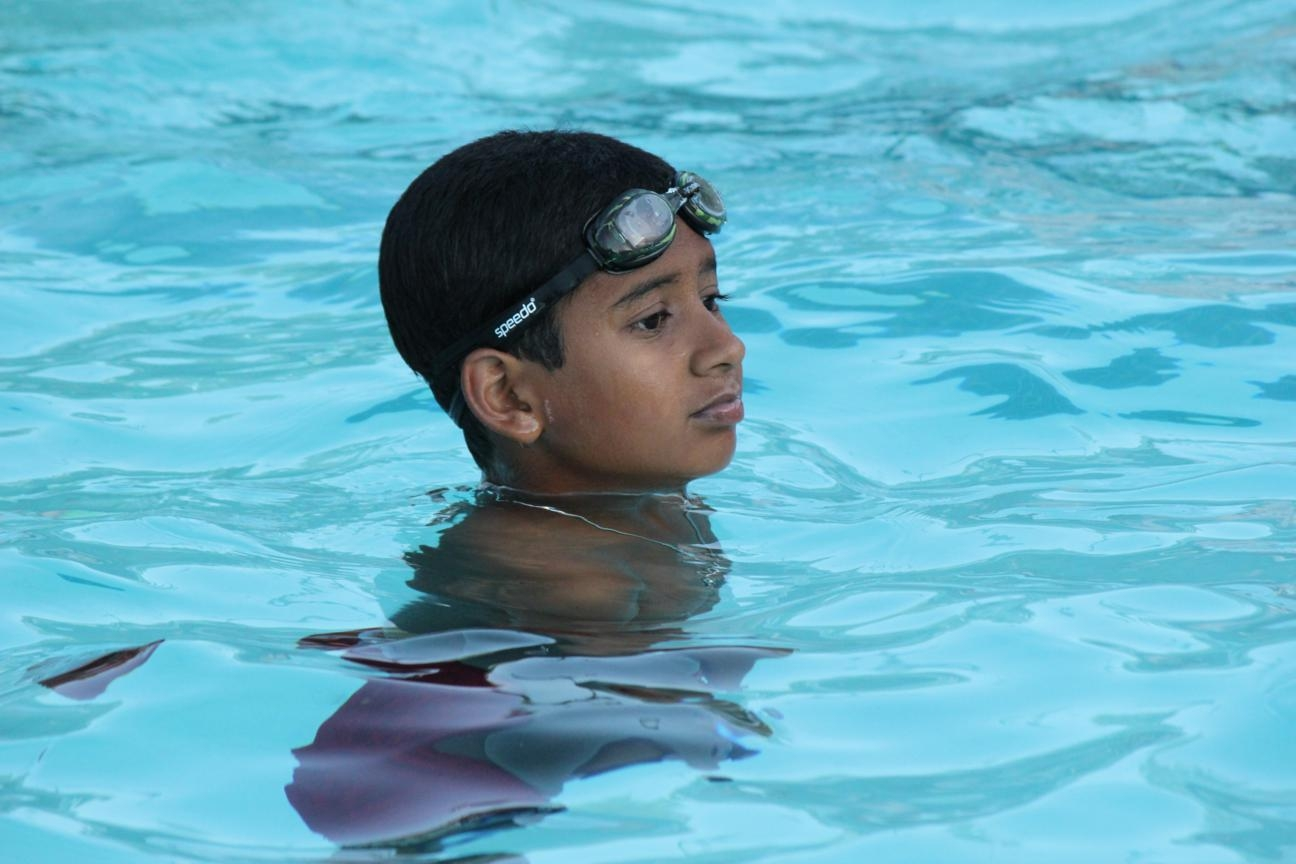 poolparty22