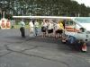 Aviation14