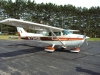 Aviation6