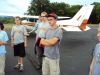 Aviation8