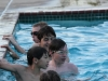 poolparty27